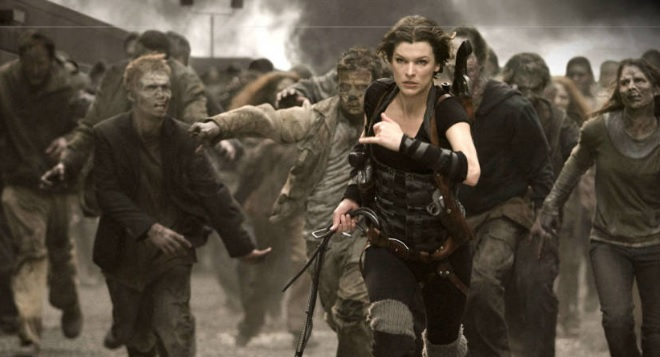 resident-evil-capitulo-final