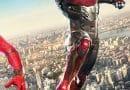 ¿Cómo será la película de Spiderman con Iron man en el Cine?