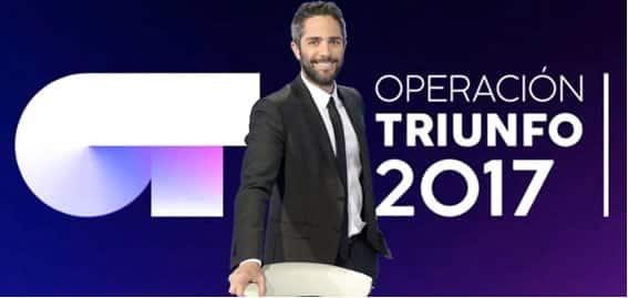 operacion-triunfo-2017