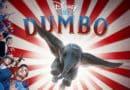 Dumbo: Estrenos en Cine