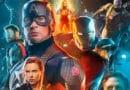 Vengadores 4: Endgame curiosidades y el final de la saga