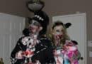 ¿Cómo hacer una fiesta de Halloween? Disfraces, accesorios, decoración…